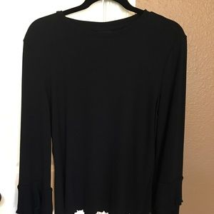 Who What Wear NWT shirt